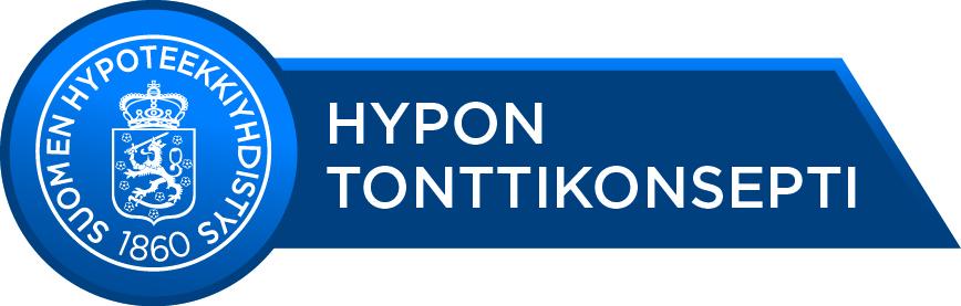 hypo_tonttisin