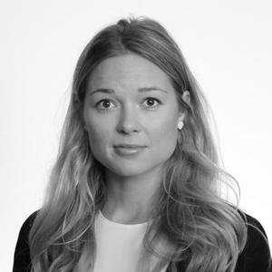 Ksenia Akkonen